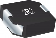 SRP High-Current Shielded Power Inductors