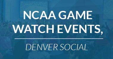 Game Watch Events