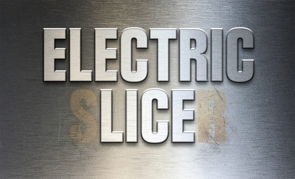 Electric lice