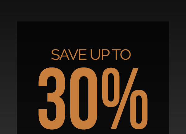 Save Up To 30% On Calendars