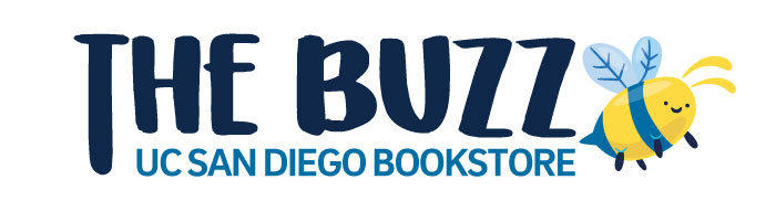 The Bookstore Buzz - July 2021 edition